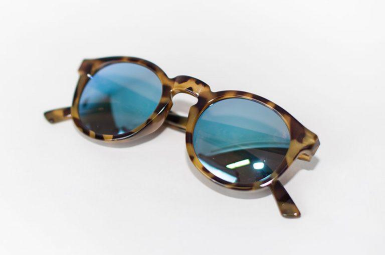 Gafas de sol en Mungia y Gernika 7