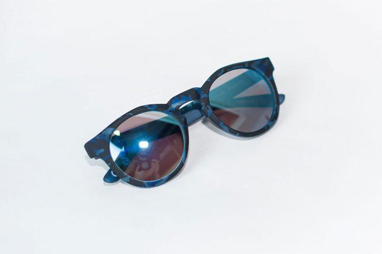 Gafas de sol en Mungia y Gernika 6