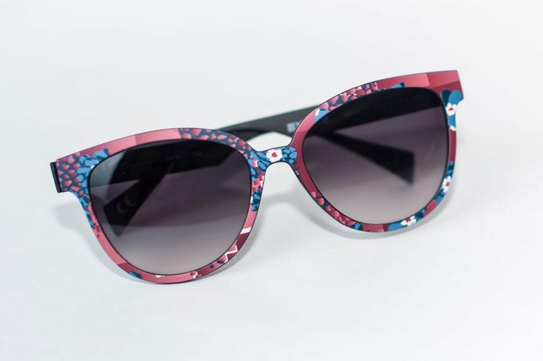 Gafas de sol en Mungia y Gernika 5