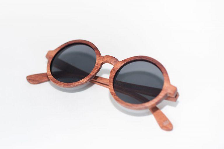 Gafas de sol en Mungia y Gernika 4