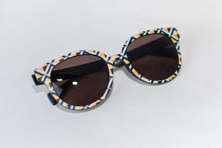 Gafas de sol en Mungia y Gernika 3