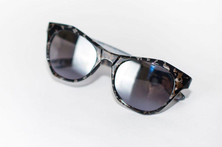 Gafas de sol en Mungia y Gernika 2