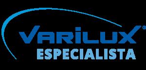 Varilux Especialista Excellence en Bizkaia