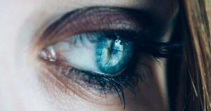 Cuáles son los síntomas del glaucoma
