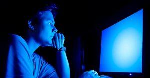 Efectos de las pantallas en la salud visual